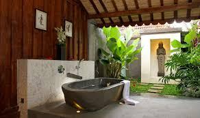 safari bathroom ideas luxury bathrooms top 20 stunning outdoor bathrooms part 1