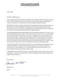 employment reference letter work reference letter of