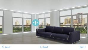 autodesk interior design finest autodesk interior design with