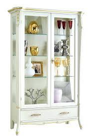 vitrine pour cuisine meuble rangement verre pour ranger plateau en sign meuble cuisine