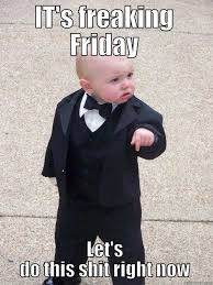 Friday Memes 18 - freaky friday memes image memes at relatably com