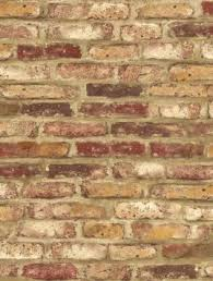 cheap faux brick wallpaper find faux brick wallpaper deals on
