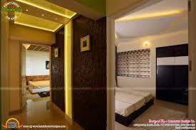 interior design of a flat home design u0026 architecture cilif com