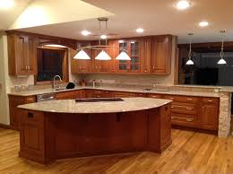 wood kitchen furniture kitchen diy kitchen cabinets glass kitchen cabinets tall kitchen