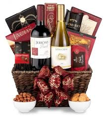 wine baskets free shipping 21 best gift basket ideas images on wine gift baskets