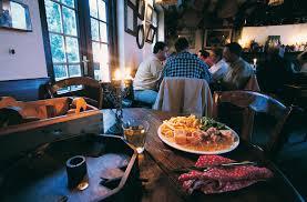 la cuisine du nord la cuisine du nord et du pas de calais tourisme nord pas de calais