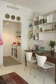 Schlafzimmer Gross Einrichten Kleine Wohnzimmer Gestalten Heiteren On Moderne Deko Idee Auch