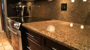 backsplashes for kitchens with granite countertops raleigh granite backsplashes granite countertops raleigh nc