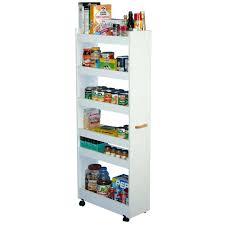 tall narrow storage cabinet horizon cabinet doors storage tall narrow storage cabinet venture