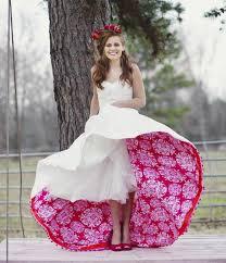 coole brautkleider coole brautkleider 2017 kreative hochzeit ideen weddinggallery