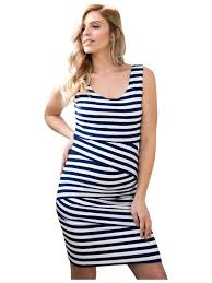 cool maternity clothes maternity clothes for bump beyond s the word store