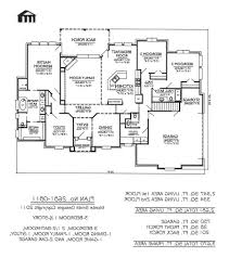 653624 affordable 3 bedroom 2 bath house plan design review ebooks