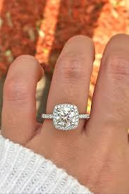 wedding cut rings images Circle cut wedding rings ic rings jpg