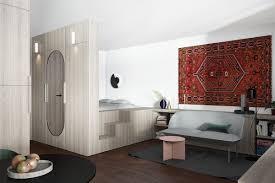 kimberly place everyaptmapped washington dc apartments rhythm