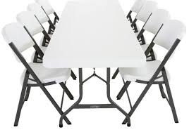 renting tables table hybrid church chairs from bertolini church chairs awesome