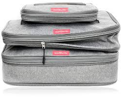 Amazon Travel Items by Packing Organizers Amazon Com