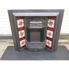 Home Improvement Cast by New Cast Iron Fireplace Replacement Parts Popular Home Design