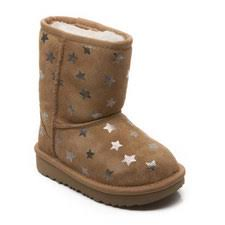ugg boots sale dublin children s shoes children s shoes boots trainers brown