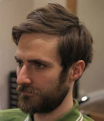what is the hipster hairstyle 20 stylish men s hipster haircuts hipster hairstyles man hair