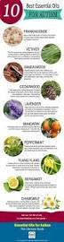 best essential oils for autism and adhd the ultimate guide 10