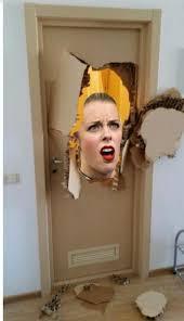 Ashley Wagner Meme - not impressed ashley wagner is the new mckayla maroney
