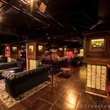 livingroom bar living room dc 33 photos 48 reviews clubs 1008