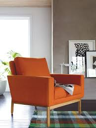 Raleigh Collection  Design Within Reach - Design within reach sofa