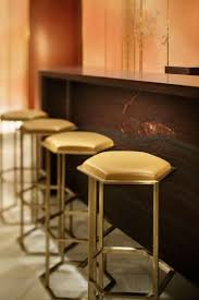 mission style bar stools cool kitchen tags retro counter