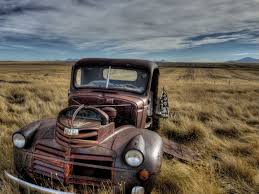 Old Ford Trucks Pictures - classic ford truck wallpaper 44 with classic ford truck wallpaper