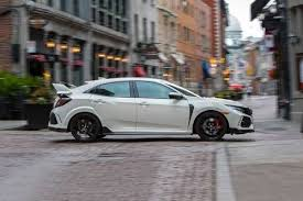 honda civic type r prices 2017 honda civic type r pricing for sale edmunds