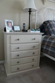 Bedroom Organizing Ideas Bedroom Organizing Ideas