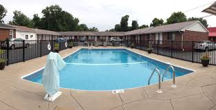 moonlite motel niagara falls ny booking com