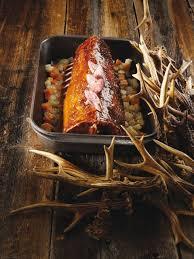 cuisiner du gibier bien cuisiner la viande de gibier savoir cuisiner fr