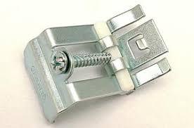 Kitchen Sink Clip Simple Kitchen Sink Clips Home Design Ideas - Kitchen sink clips