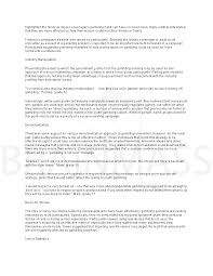 World Without Humans Essay Catcher In The Rye Theme Essay Resume