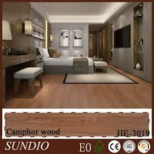 easy installation family use best diy pvc vinyl wood laminate