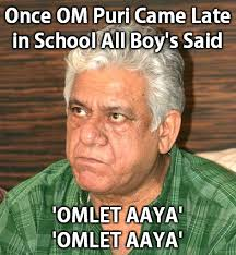 Funny Videos Memes - om puri funny meme top funny videos