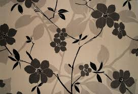 Black And Brown Area Rugs with Area Rugs Marvelous Frieze Area Rug Floral Pattern Tan Black