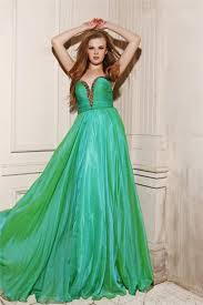 green chiffon formal dress formal dresses dressesss