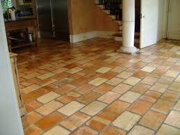 Floor Tile Repair Masonry Repair Regrouting Bathroom Tile Repair Shower Pan