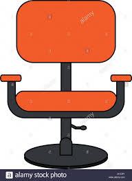 cartoon desk and chair cartoon desk and chair