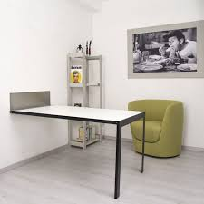 29 multifunctional furniture ideas for small apartments u2013 vurni