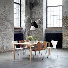 Designer Esszimmerst Le Outlet Fritz Hansen Objects Ikebana Vase Von Jaime Hayon 2016