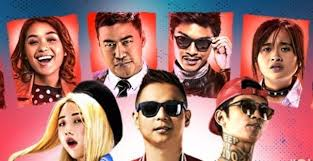 underdogs the film underdogs movies the most players indonesian movies