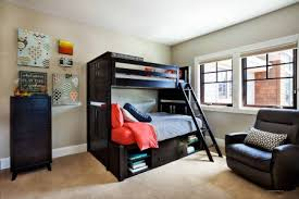 cheap home decor online