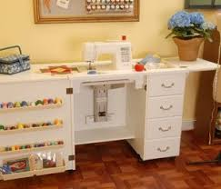 White Sewing Machine Cabinet by Arrow 351 Norma Jean Sewing Machine Cabinet White 3 Position Air