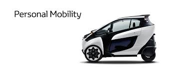 toyota car png toyota global site personal mobility