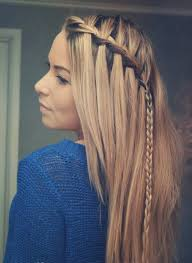 coolest girl hairstyles ever top 14 hairstyles for long hair cd blog