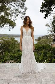 wedding dresses at bridal designer wedding dresses at the best prices