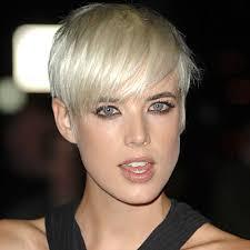 dorothy hamels haircut in 80s holiday hair studio 2802 se ankeny st portland or 97214 bowl